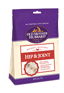 Hip & Joint Mother